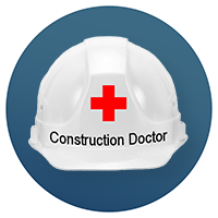 construction-doctor.at